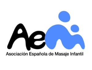 Asociacion Española de Masaje Infantil